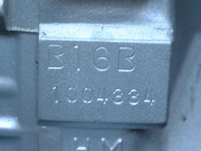 DSCF5912 (Copy).JPG