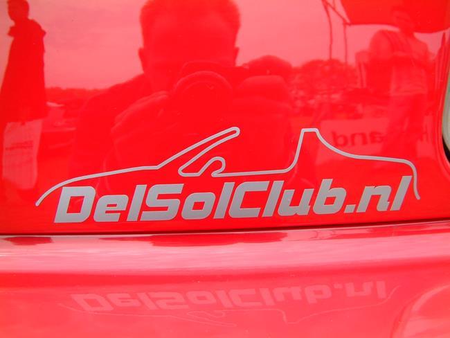 DSCF6486 (Copy).JPG