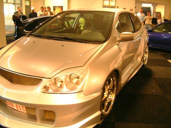DSCF6502 (Copy).JPG