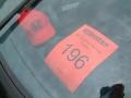 DSCF6491 (Copy).JPG