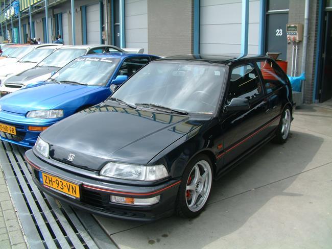 DSCF0035 (Copy).JPG