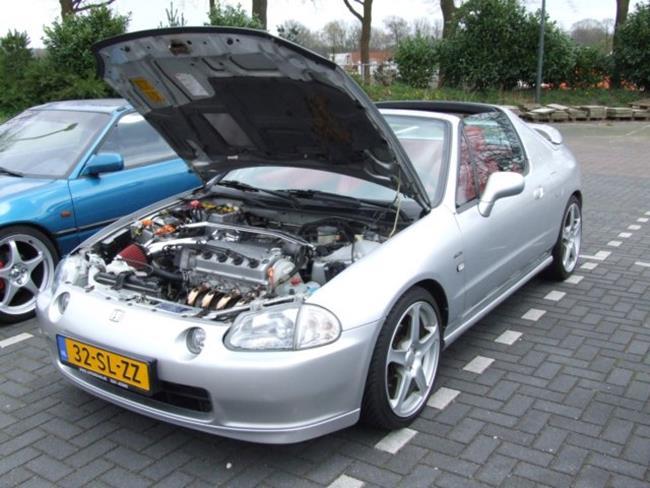 dscf2004 (Copy).jpg