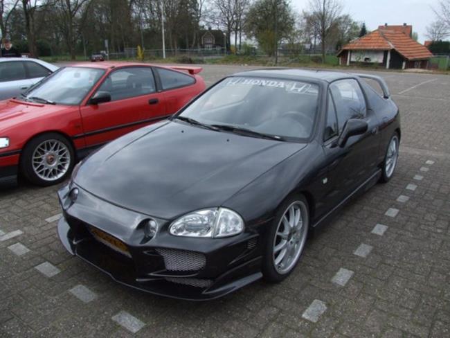 dscf2009 (Copy).jpg