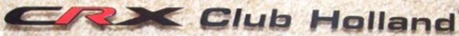 sticker CRX club holland (Copy).jpg