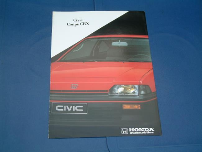 DSCF0856 (Copy).JPG