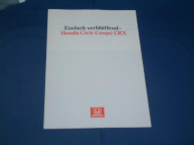 DSCF0859 (Copy).JPG