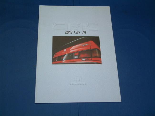 DSCF0861 (Copy).JPG