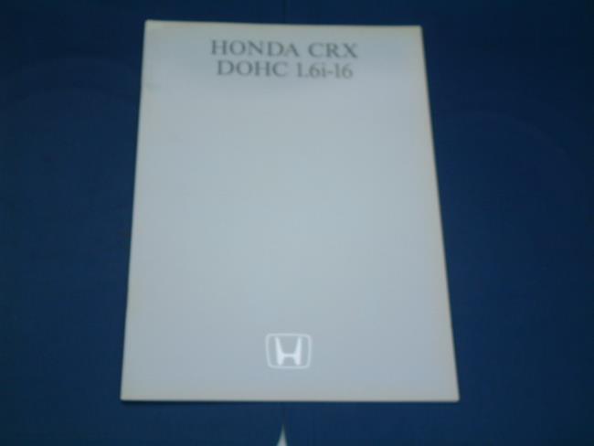 DSCF0875 (Copy).JPG