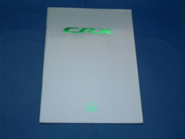 DSCF0883 (Copy).JPG
