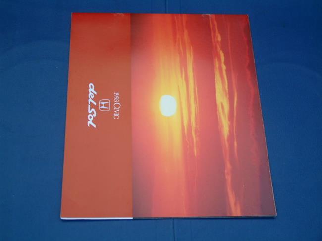 DSCF0891 (Copy).JPG