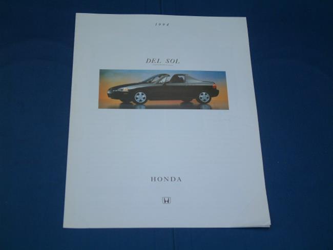 DSCF0893 (Copy).JPG