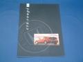 DSCF0871 (Copy).JPG