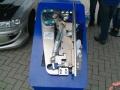 DSCF0005 (Copy).JPG