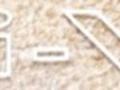 sticker 1.6i-VT (Copy).jpg