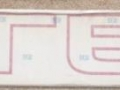 sticker VTEC groot (Copy).jpg