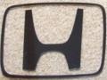 sticker h-logo (Copy).jpg