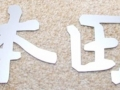 sticker japanse tekst (Copy).jpg